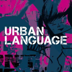 Urban Language